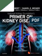 Primer on Kidney Disease
