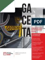 GEOTECNIA APLICACIONES REALES UNAM MEXICO 2019 .pdf