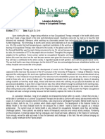 Bagayawa_IWO2_IOT.pdf
