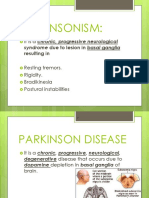 Parkinson-Disease.ppt