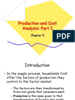 Colander-ch09-Production&CostsI.ppt