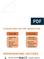 1 Vectors, Components, Operation on Vectors, Unit Vectors.pptx