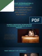 VlaSaez MariaForf M04S2AI3 (1)