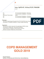 PLS2 Prayudi - COPD PKB 2019.pdf