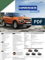 Tata_Harrier_leaflet.pdf