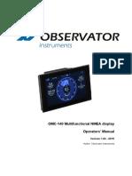 OMC-140_Operator_Manual_v1.04_.pdf
