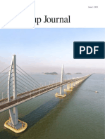 Arup Journal Issue 1 2019