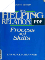 The helping relationship _ proc - Brammer, Lawrence M.pdf