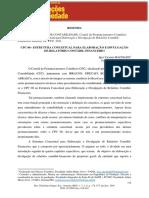 CPC_00_-_ESTRUTURA_CONCEITUAL_PARA_ELABORACAO_E_DI.pdf
