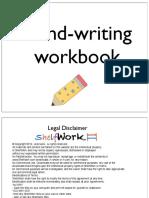 1225566-lettertracingalphabetazpdf.pdf