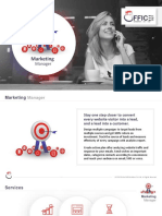 Office 24by7_Marketing Automation Tool