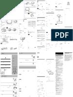 WalkmanManual.pdf
