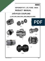 Spacer Coupling PDF