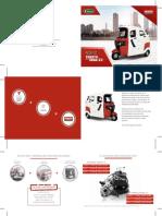 minicatálogo-torito-bajaj-4t (1).pdf