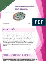 EL IMPACTO DE LAS REDES SOCIALES EN EL (2.pptx