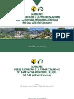 Manuale Gal Web1