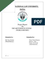 METTERNICH-converted.pdf