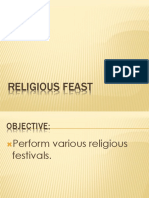 061719 - Religious Feast.pdf
