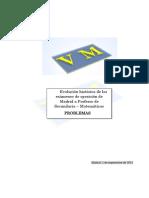 Estudio Examenes Madrid_v2