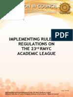 nfjpiar3_1920_IRR No 14 23rd RMYC Academic League_Final Draft.pdf