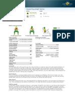 euroncap_opel_astra_1999_4stars.pdf