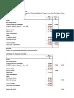 Copy of K1A-Kelompok2-SAI-fix banget(1).xlsx