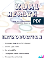 Sexual Health- FinalPP2-Converted (1)