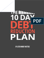 The-10-Day-Debt-Reduction-Plan.pdf