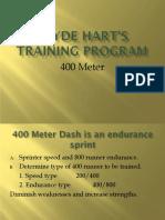 Clyde Hart 400m Training Program.pdf