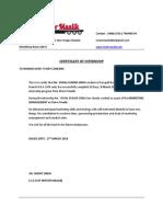 Motor Maalik Project.docx