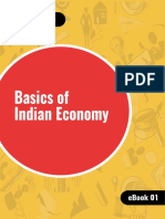 1549084323basics-of-indian-economy.pdf