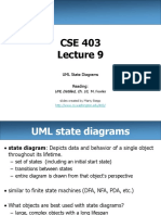 09a-statediagrams (1)