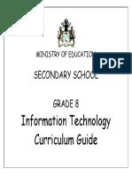 level_8-information_technology.pdf