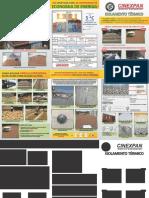 folder-isolamento-termico-01.pdf