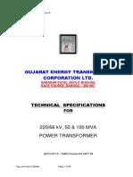 03_220_66_KV_Xmer_On_line_NIFES _R5_No_QR_Jun_11.pdf