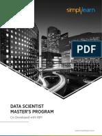 Data Scientist Master Program.pdf