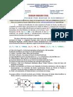TRABAJO DIRIGIDO FINAL - ELECTRONICA 1.pdf