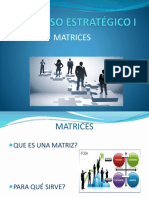 MATRICES-2.pptx