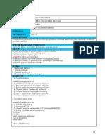 Informatika I NPP