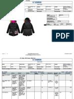 Productspec 180275arain 002 02 Dress&Dismatic(Pvt)Ltd.(Al-muslimgroup) Imran Lcw