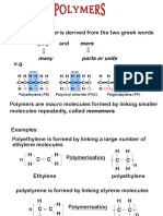 polymers-2019-20.pptx