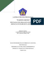 LPP-  COVER,