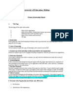 internship format.docx