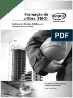 Apostila-fmo Fechado Mantas Final 2016compressed