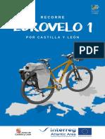 EuroVelo-etapas-Final (1)