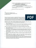 7326_B.B3_GT_2019.pdf