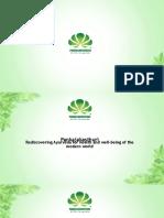 PK PPT - New