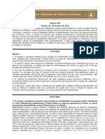 INFO_TCU_ TERCEIRIZACAO.docx