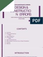 designconstructionerrors.pptx