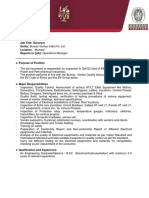 15.Surveyor.pdf